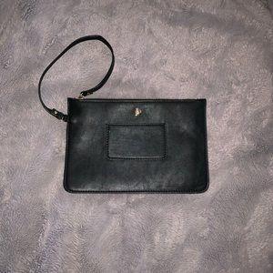 West nine wristlets/wallet